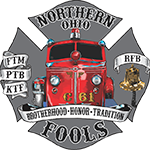 Northern Ohio F.O.O.L.S.