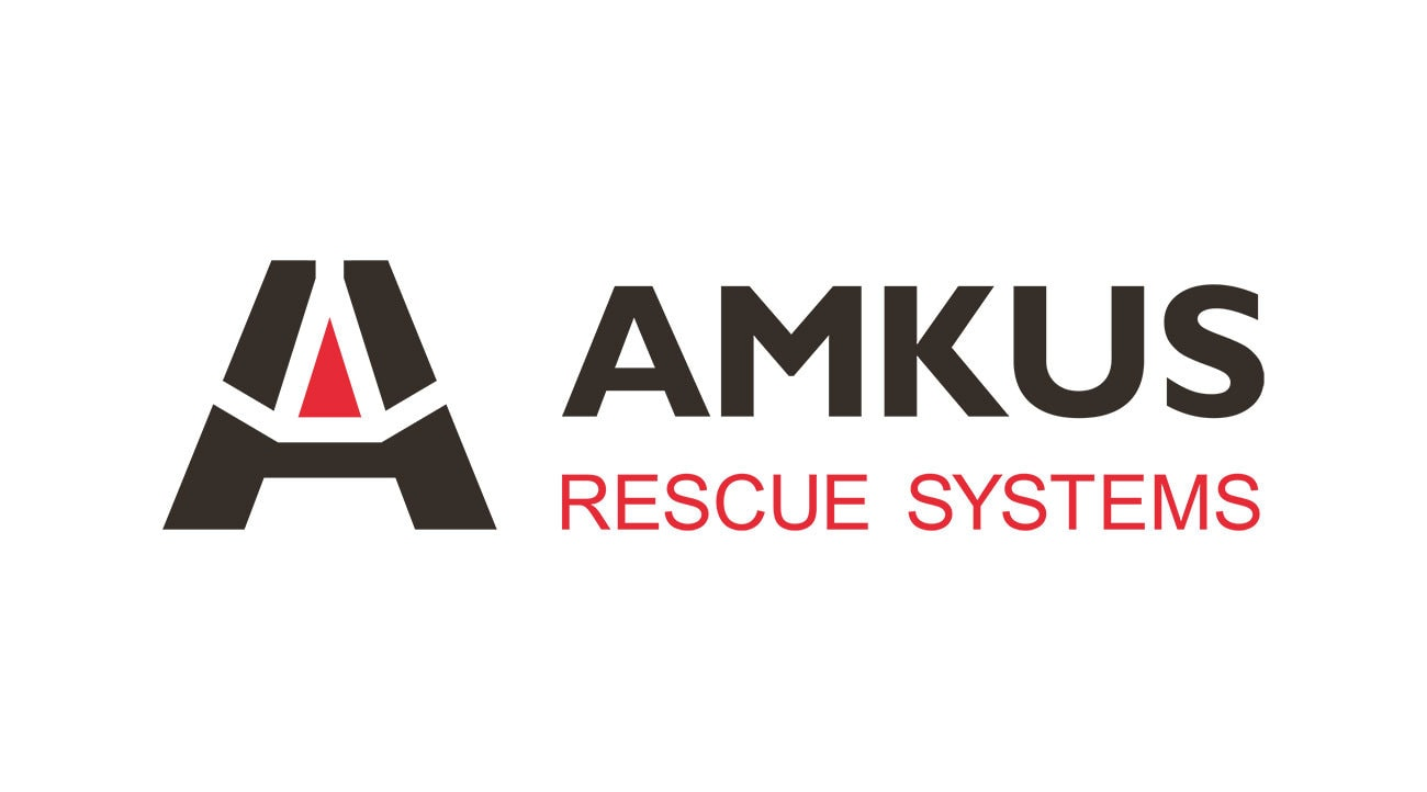 Amkus Rescue Systems