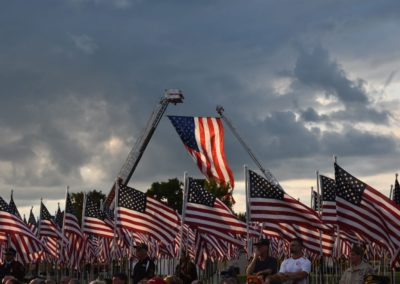 Flags of Honor 4