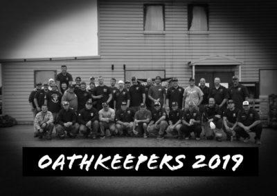 Oath Keepers 2019_1