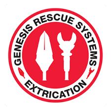 genesis rescue